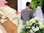 pernikahan_20180920_100117.jpg