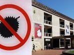 perpustakaan-universitas-canberra-australia-evakuasi-550-dikira-gas-bocor-ternyata-bau-durian.jpg