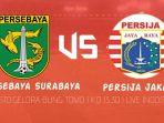 persebaya-surabaya-vs-persija-jakarta.jpg
