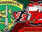 persebaya-vs-madura-semifinal-piala-presiden.jpg