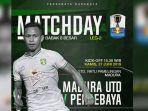 persebaya-vs-madura-united-di-piala-indonesia-2019.jpg