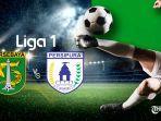 persebaya-vs-persipura-liga-1-2020.jpg