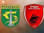 persebaya-vs-psm-makassar.jpg