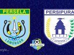 Live Streaming Persipura vs Persela - Liga 1 Indonesia 2018 di O Channel 18.30 WIB