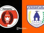 perseru-serui-vs-persipura-jayapura_20180722_120009.jpg