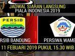 persib-bandung-vs-persiwa-wamena-ajang-piala-indonesia.jpg
