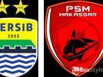 persib-bandung-vs-psm-makassar_20171015_140642.jpg