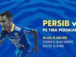 persib-bandung-vs-tira-persikabo-liga-1-2019.jpg