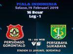 persidago-gorontalo-vs-persebaya-surabaya-16-besar-piala-indonesia.jpg