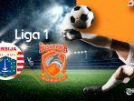 persija-jakarta-vs-borneo-fc-liga-1-2020.jpg
