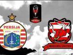 persija-jakarta-vs-madura-united.jpg