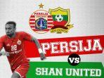 persija-vs-shan-united.jpg