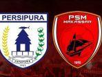 persipura-vs-psm-makassar.jpg
