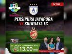 persipura-vs-sriwijaya-fc_20180911_113307.jpg