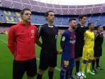 pertandingan-barcelona-vs-las-pasmas-yang-sepi-penonton_20171001_221830.jpg