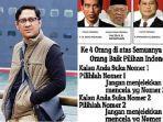 pesan-andre-taulany-jelang-debat-keempat-pilpres-2019-viral.jpg