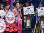 peserta-lida-dan-indonesian-idol-2018_20180515_183944.jpg