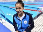 peserta-termuda-di-olimpiade-rio-2016_20160808_224945.jpg