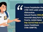 peserta-utbk-2020-wajib-mencetak-kartu-peserta-baru.jpg