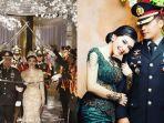 pesta-pernikahan-kompol-fahrul-sudiana.jpg