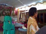 pesta-resepsi-pernikahan-yang-hendak-digelar-di-desa-lau-kecamatan-dawe_20180412_211044.jpg