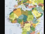 peta-benua-afrika.jpg
