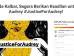 petisi-justice-for-audrey.jpg