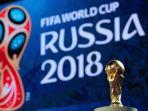 piala-dunia-2018_20171008_152703.jpg