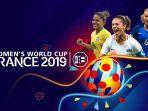piala-dunia-wanita-2019.jpg