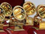 piala-grammy-awards_20161207_143708.jpg