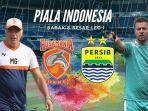 piala-indonesia-borneo-fc-vs-persib-bandung.jpg