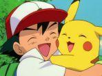 pikachu-ash-ketchum-pokemon.jpg