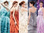 pilihan-gaun-favorit-bisa-ungkap-kepribadianmu.jpg