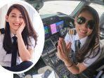 pilot-cantik-athira-farina.jpg