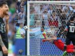 pinalti-messi-gagal-ada-teori-aneh-mengapa-argentina-cuma-seri-di-laga-perdana-world-cup-2018_20180617_170333.jpg