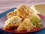 pisang-kipas-tempura.jpg