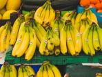 pisang-pexels.jpg