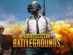 playerunknowns-battlegrounds_20180912_165201.jpg