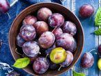 plum-fruit.jpg