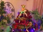 pohon-natal-ganja_20161225_120234.jpg
