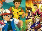 pokemon-yu-gi-oh-anime.jpg