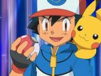 pokemon_20170831_124844.jpg