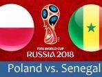 polandia-vs-senegal_20180619_125338.jpg