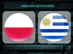 polandia-vs-uruguay_20171110_232622.jpg