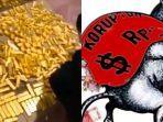 polisi-temukan-gunung-emas-135-ton-dan-uang-526-triliun-di-rumah-koruptor.jpg