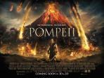 pompeii_20160806_180210.jpg