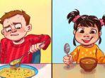 porsi-makan-anak-anak.jpg