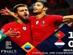 portugal-kalah-belanda-1-vs-0.jpg