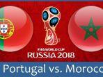 portugal-vs-maroko_20180620_115622.jpg