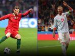 portugal-vs-spanyol_20180615_235925.jpg